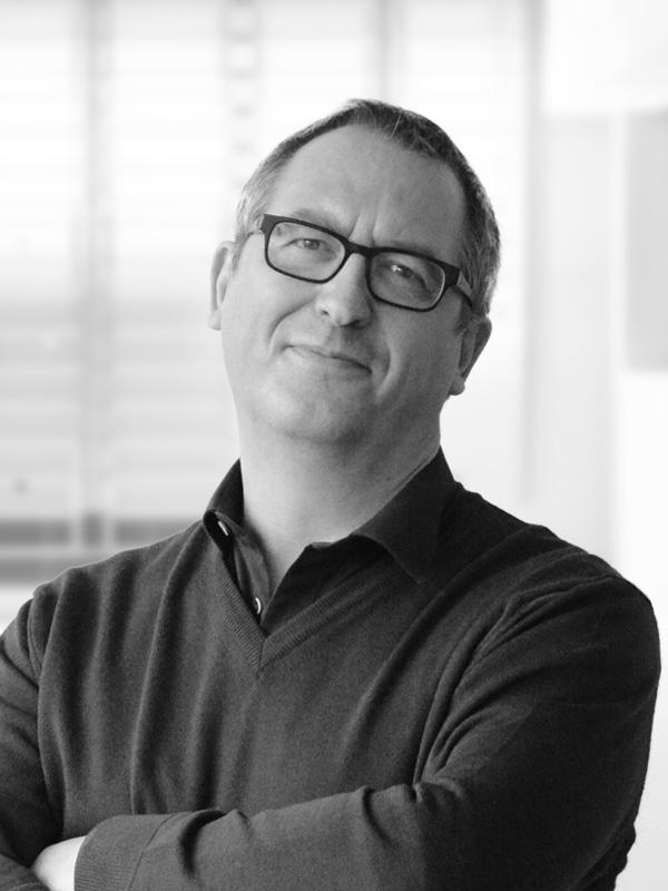 jean-michel-labbe-paumier-architectes-associes-600×800