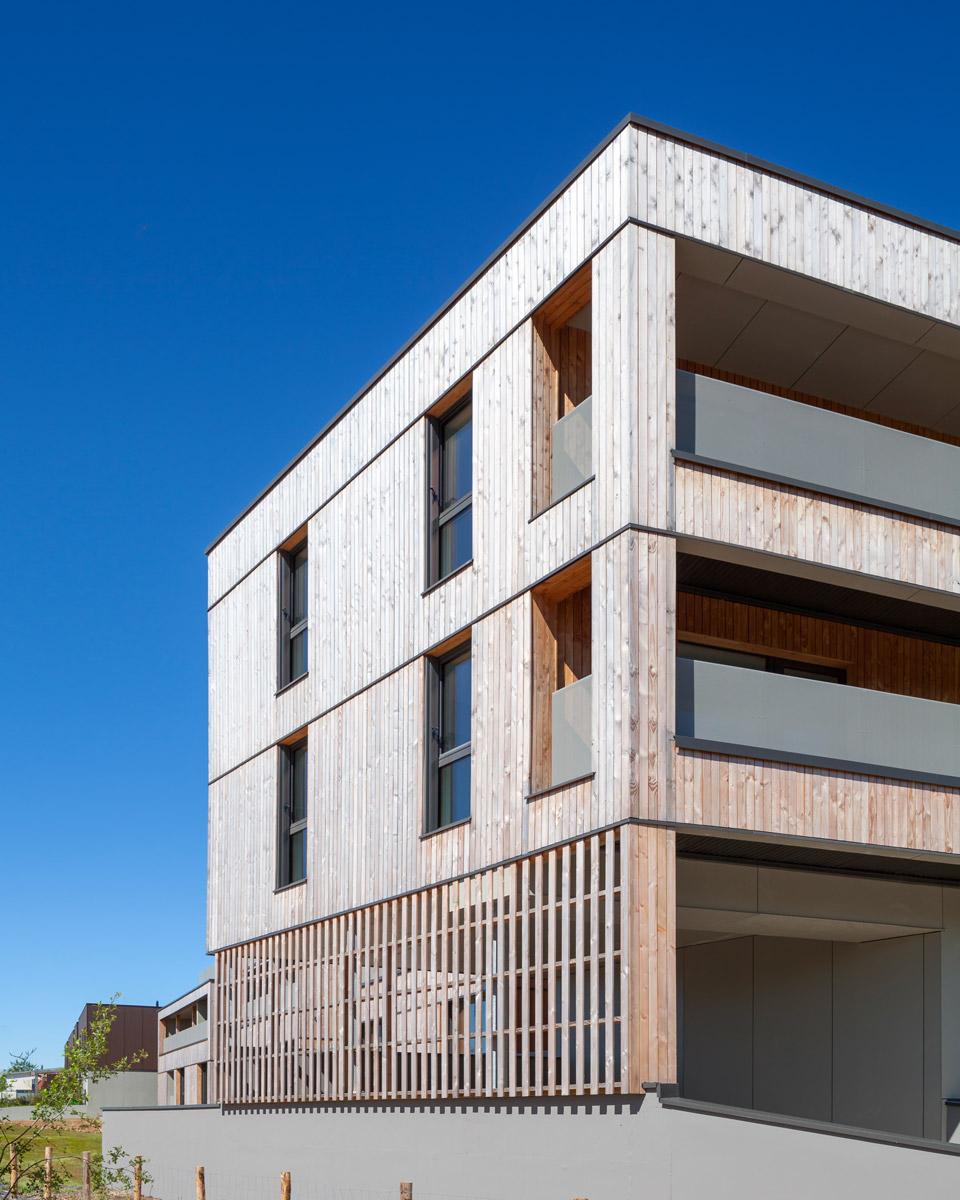 passif-la-levantine-07-mordelles-architecture-bretagne-paumier-architectes960x1200