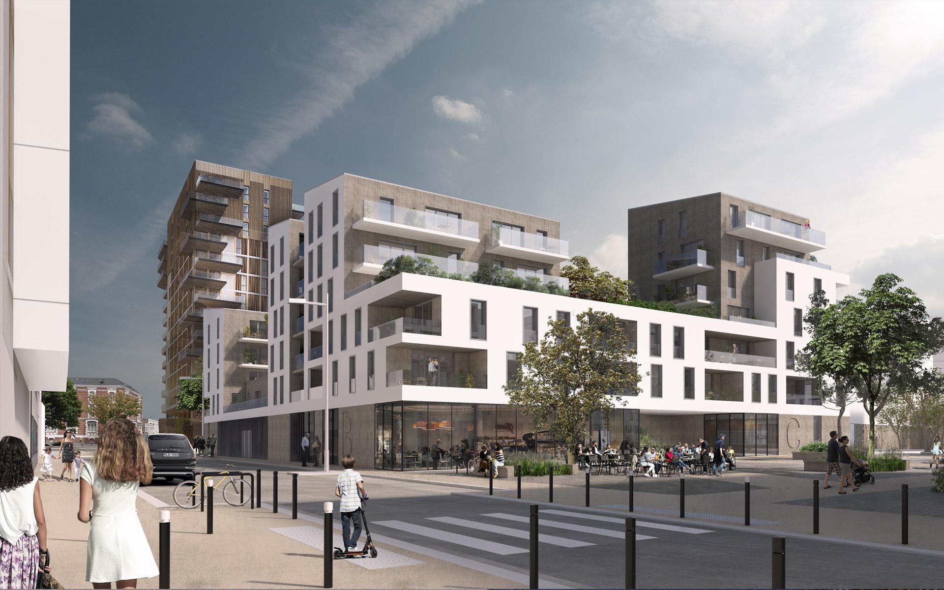 dumont-d-urville-01-le-havre-architecture-bretagne-paumier-architectes-1920×1200