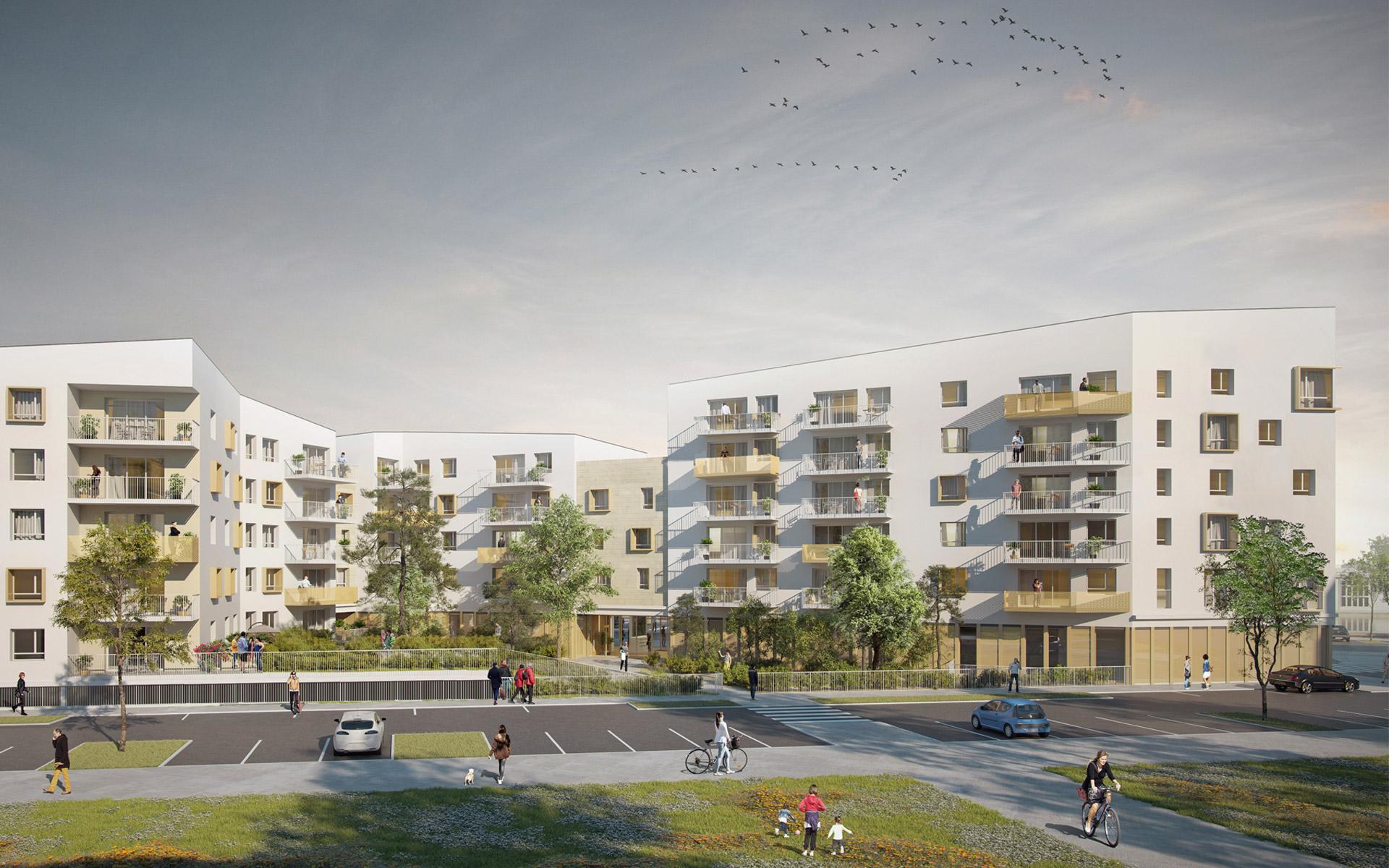 quai-vandeuvre-03-caen-architecture-bretagne-paumier-architectes-1920×1200