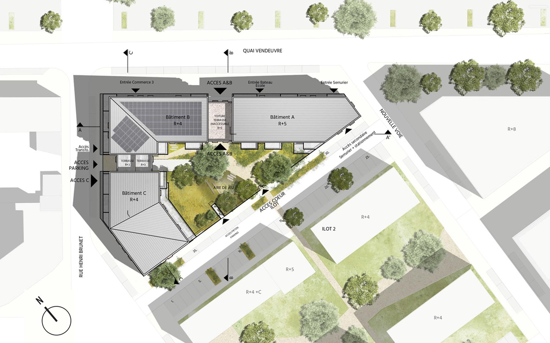 quai-vandeuvre-08-caen-architecture-bretagne-paumier-architectes-1920×1200