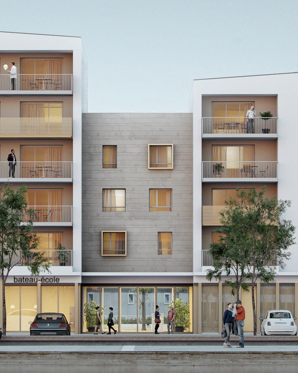 quai-vandeuvre-12-caen-architecture-bretagne-paumier-architectes-960×1200