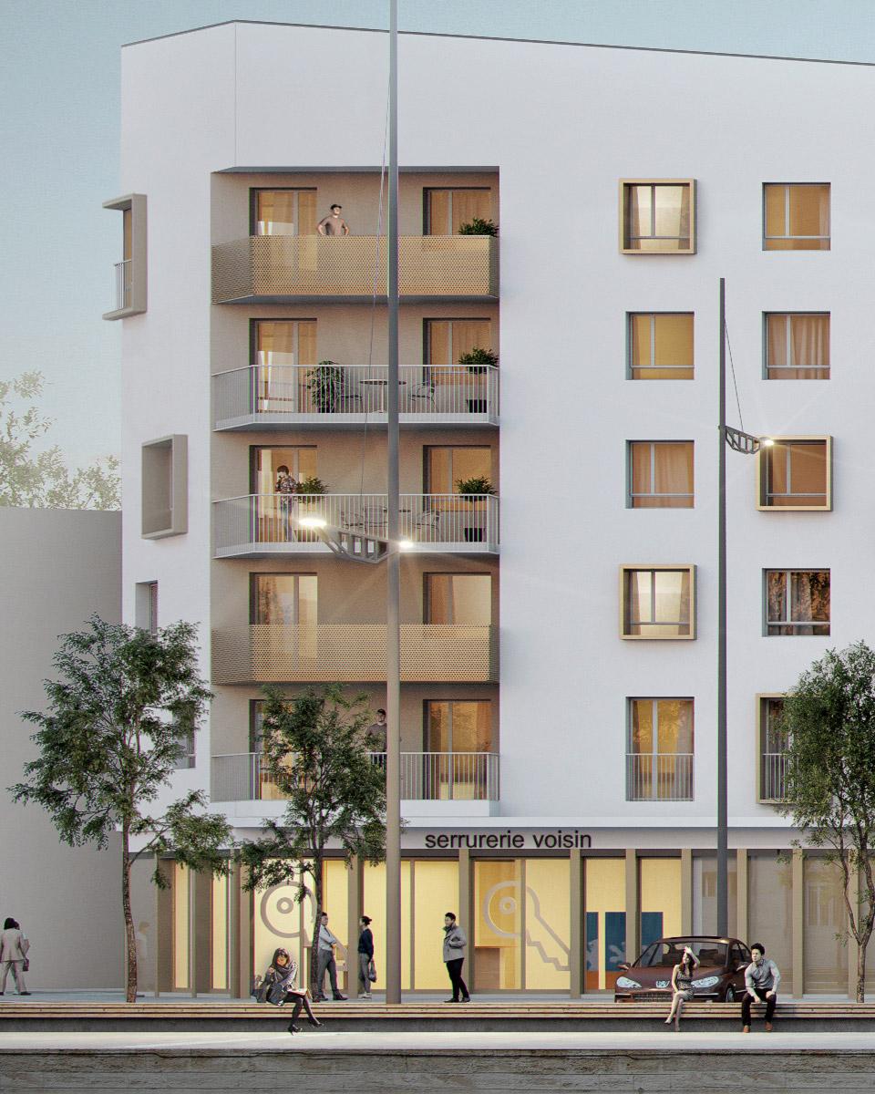quai-vandeuvre-13-caen-architecture-bretagne-paumier-architectes-960×1200