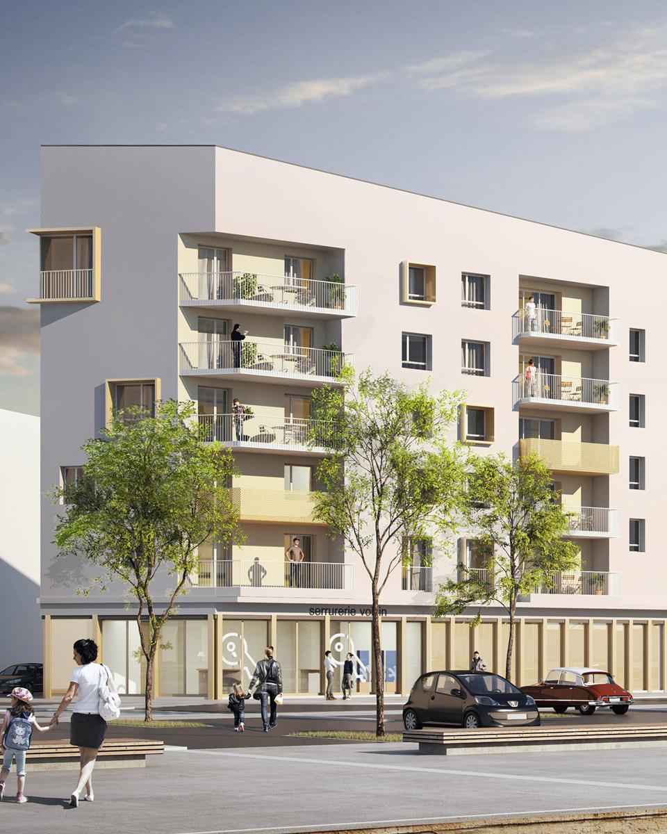 quai-vandeuvre-14-caen-architecture-bretagne-paumier-architectes-960×1200