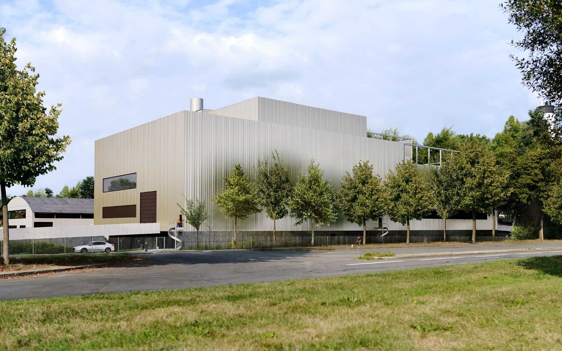 uve-02-rennes-architecture-bretagne-paumier-architectes-1920×1200
