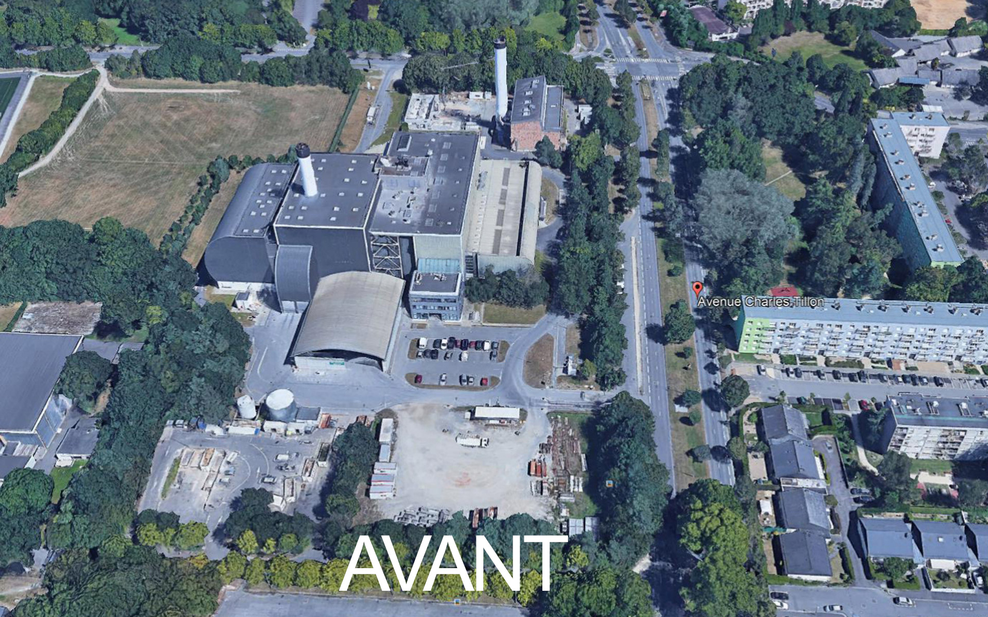 uve-04-rennes-architecture-bretagne-paumier-architectes-1920×1200