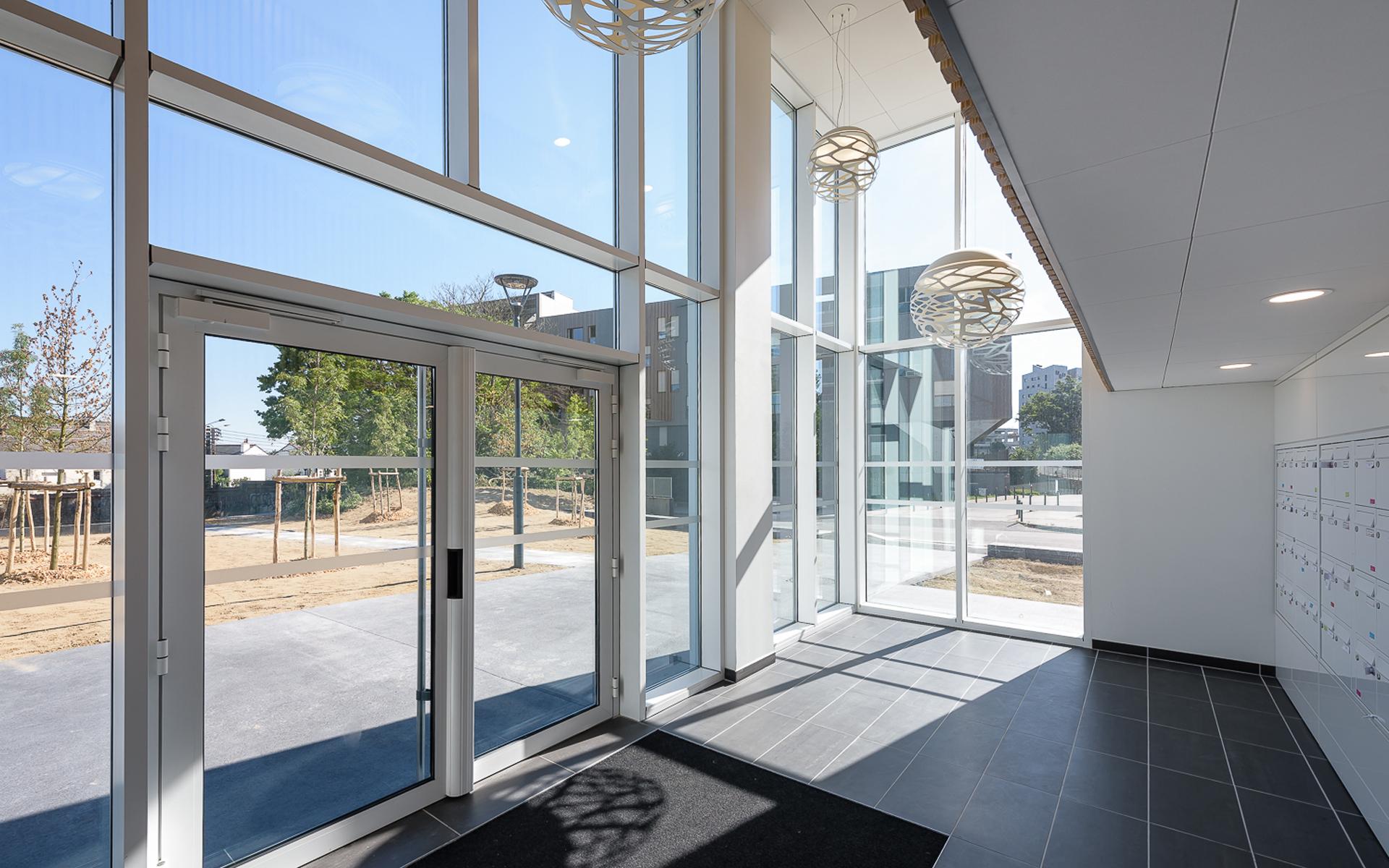 helios-park-01-rennes-architecture-bretagne-paumier-architectes-1920×1200