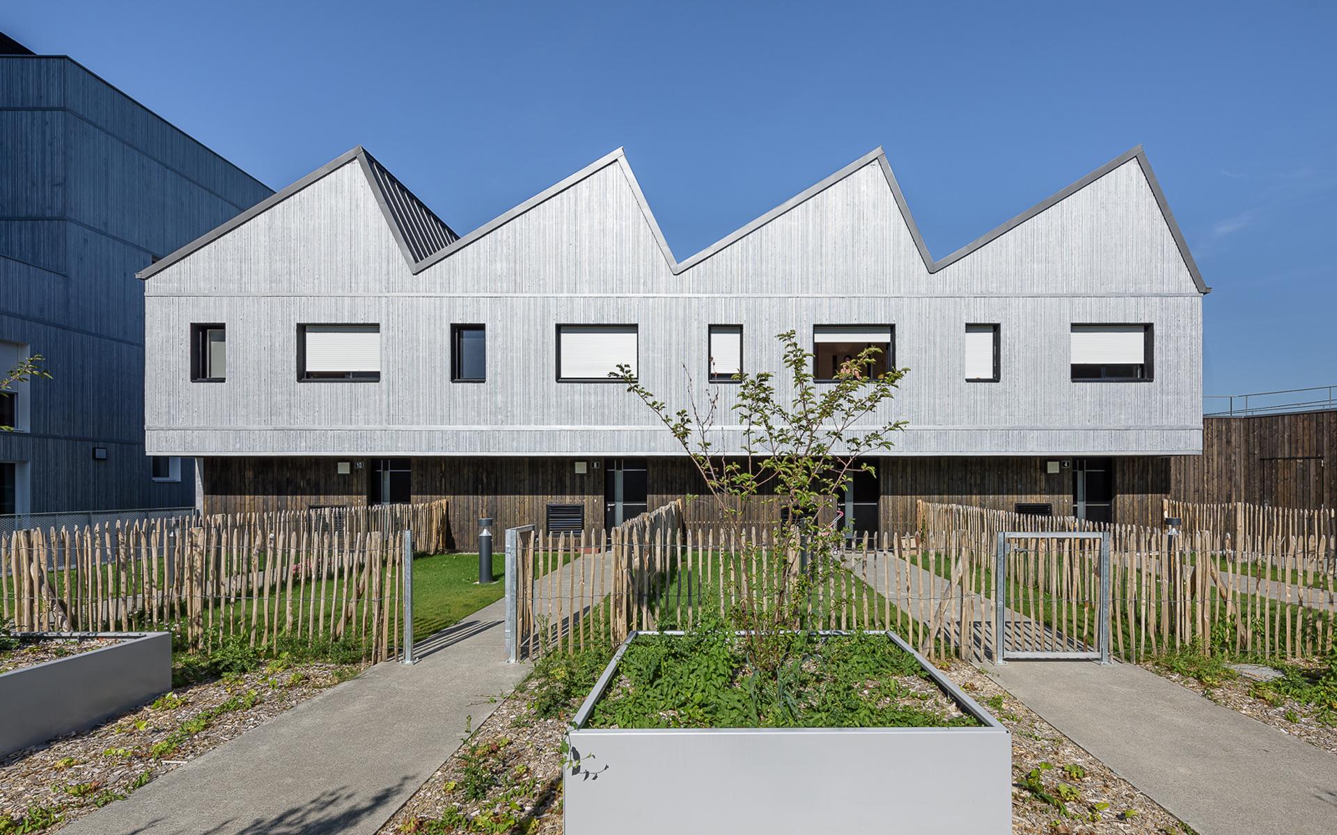 helios-park-04-rennes-architecture-bretagne-paumier-architectes-1920×1200