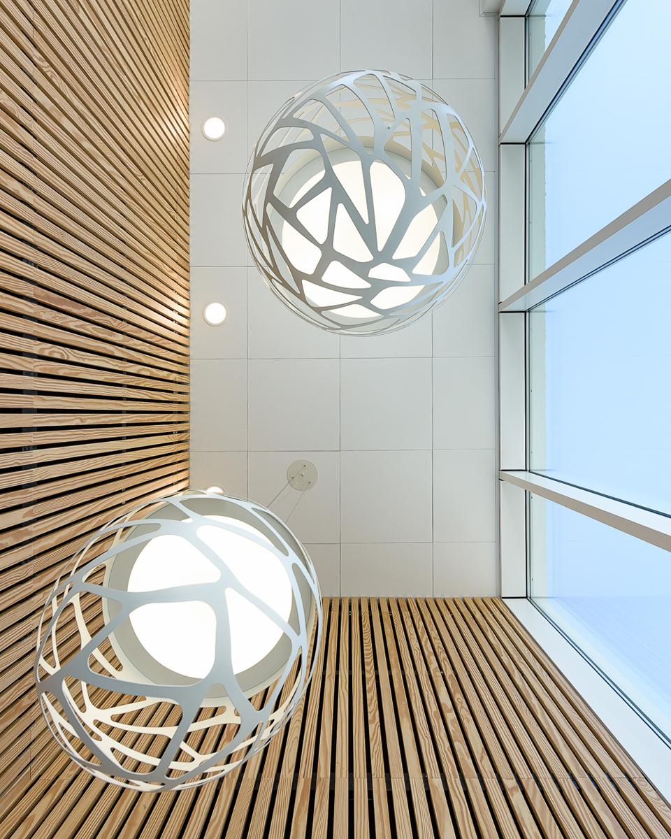 helios-park-05-rennes-architecture-bretagne-paumier-architectes-960×1200