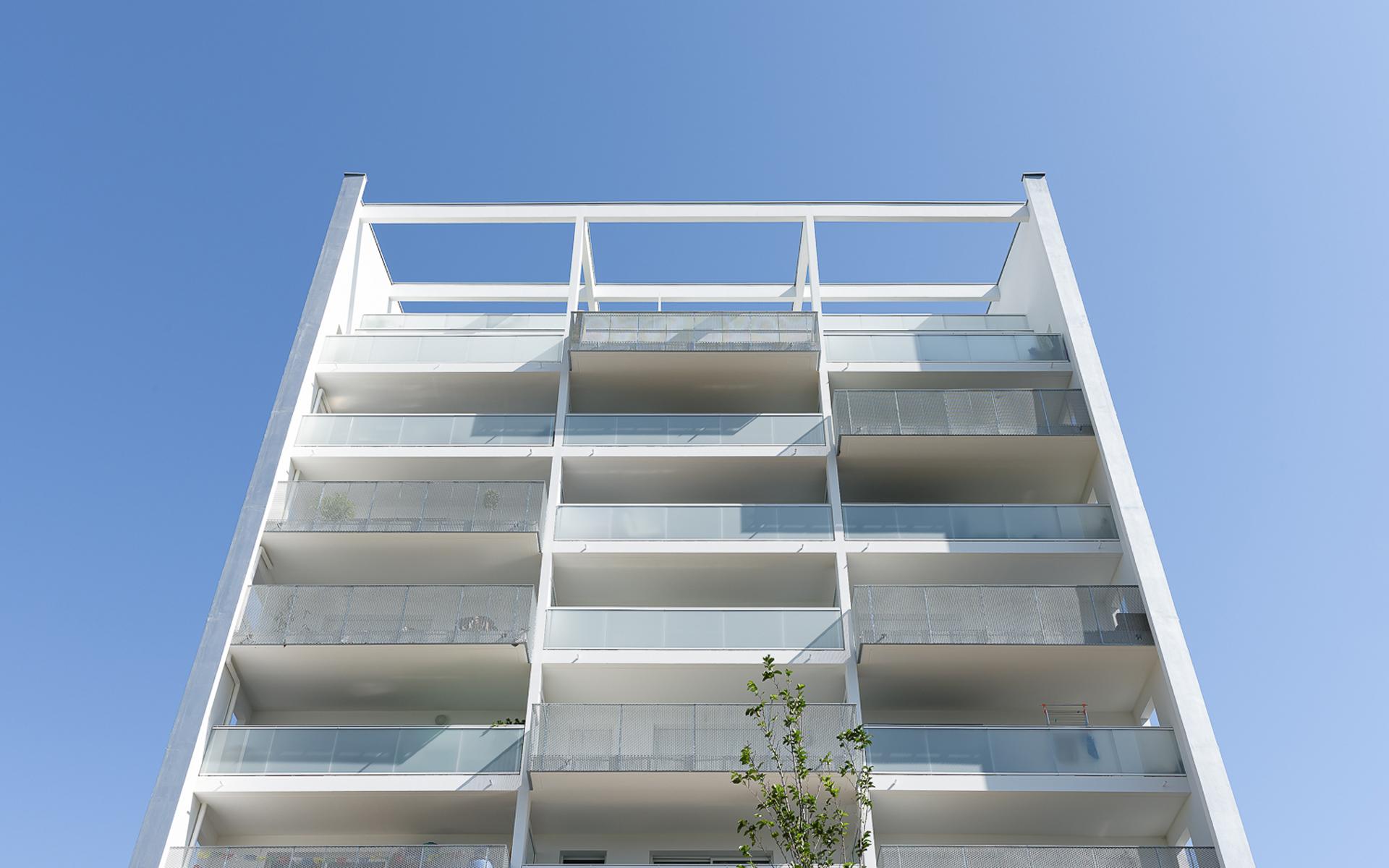 helios-park-06-rennes-architecture-bretagne-paumier-architectes-1920×1200