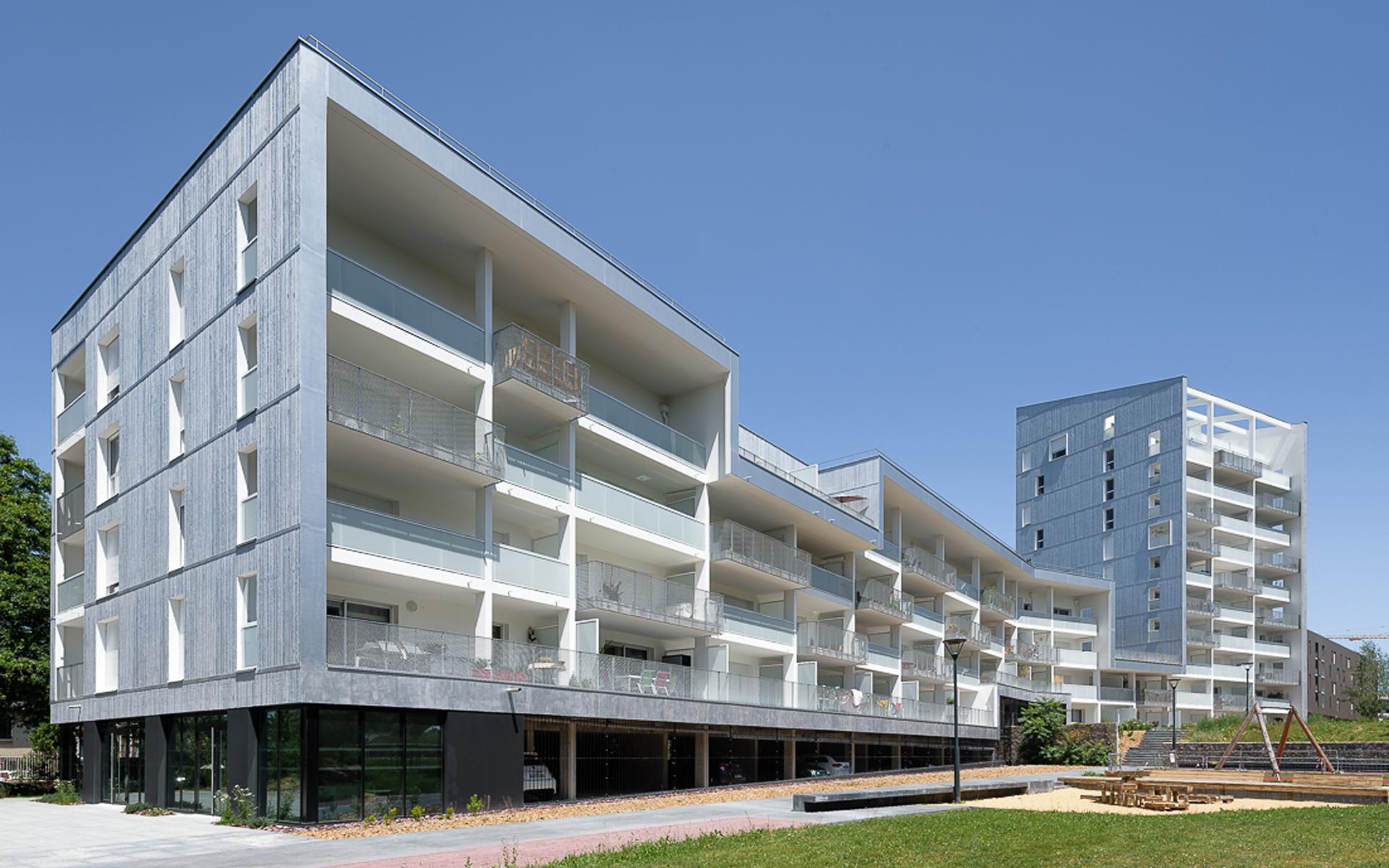 helios-park-08-rennes-architecture-bretagne-paumier-architectes-1920×1200