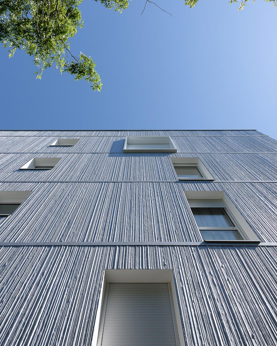 helios-park-09-rennes-architecture-bretagne-paumier-architectes-960×1200