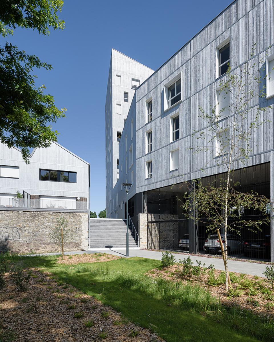 helios-park-10-rennes-architecture-bretagne-paumier-architectes-960×1200