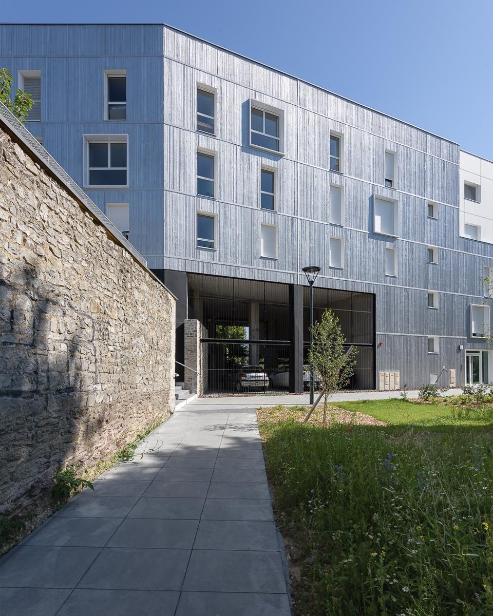 helios-park-11-rennes-architecture-bretagne-paumier-architectes-960×1200