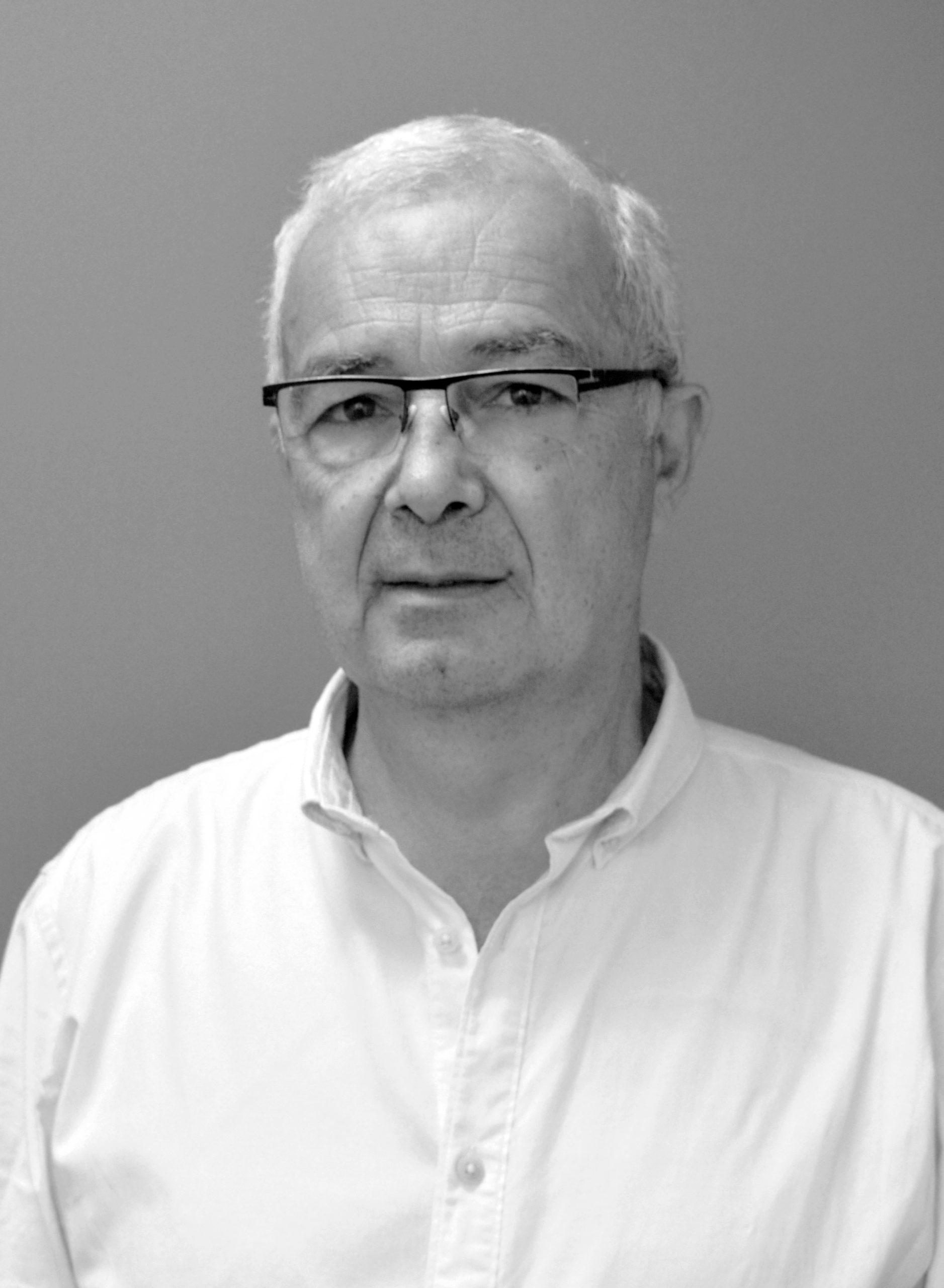 François Paumier