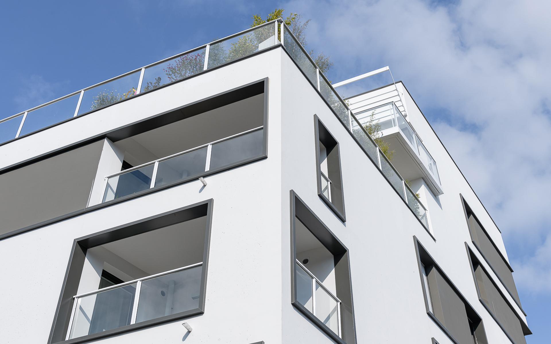 les-cadets-de-bretagne-07-rennes-architecture-bretagne-paumier-architectes-960×1200