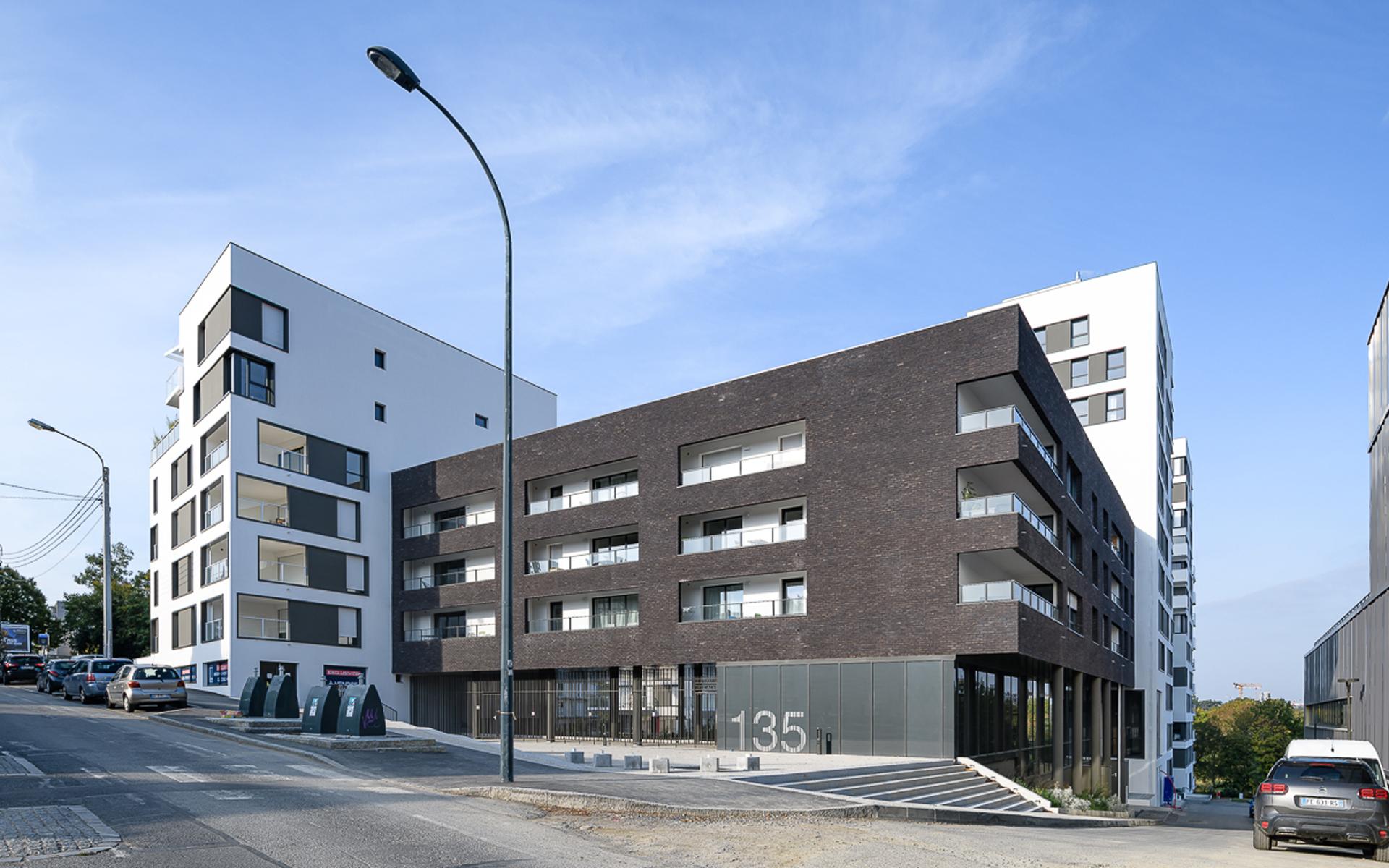 les-cadets-de-bretagne-08-rennes-architecture-bretagne-paumier-architectes-1920×1200