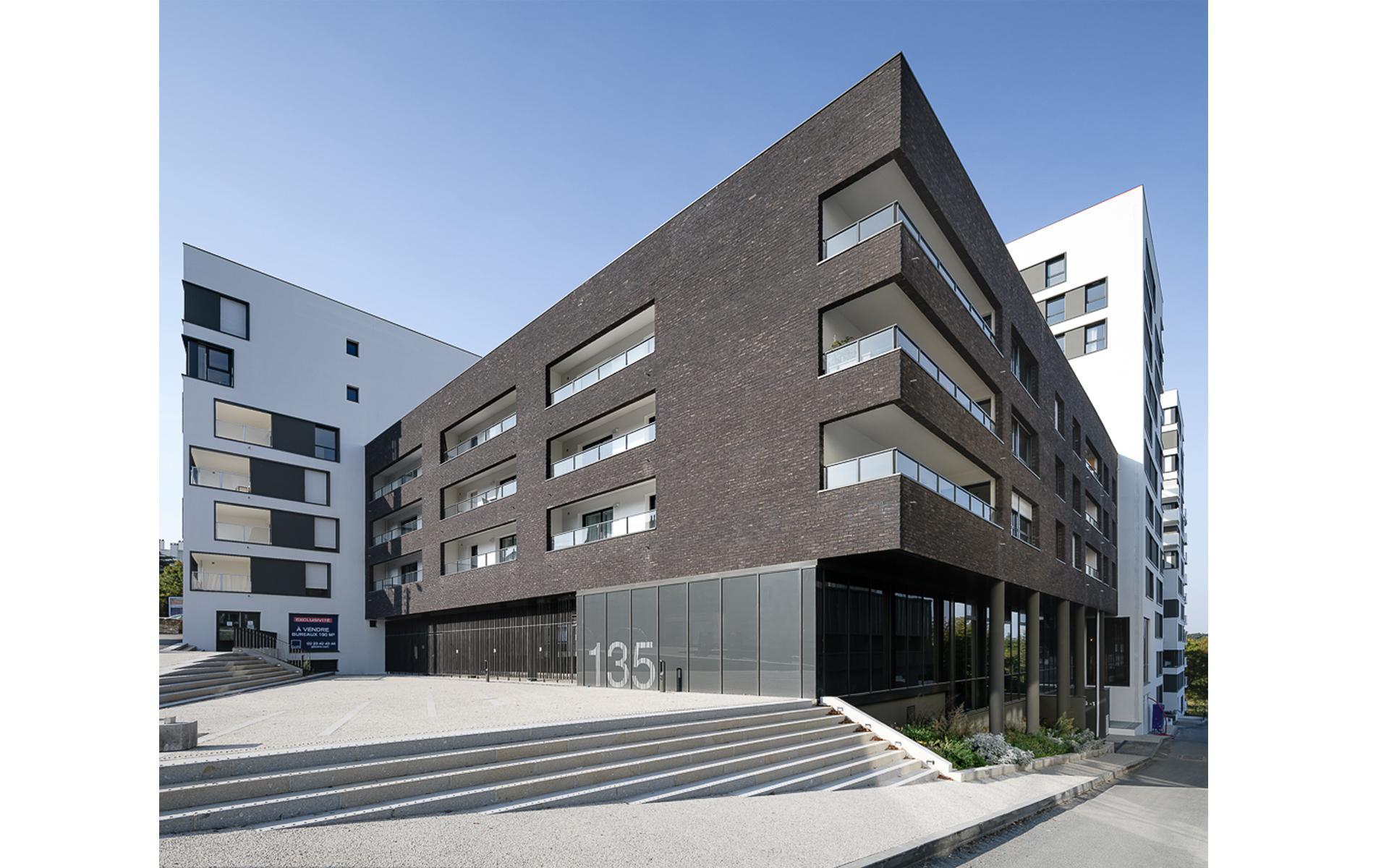les-cadets-de-bretagne-09-rennes-architecture-bretagne-paumier-architectes-1920×1200