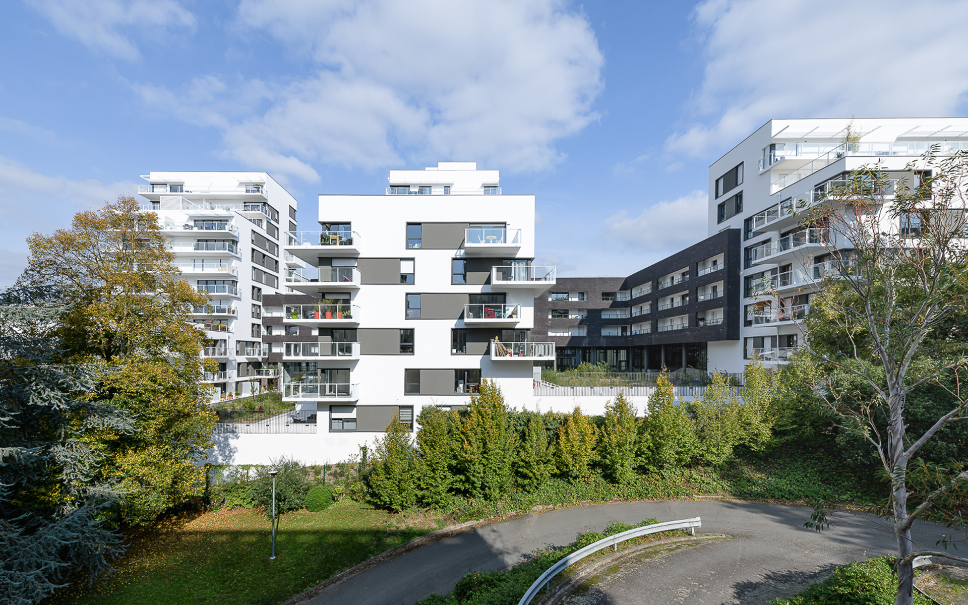 les-cadets-de-bretagne-10-rennes-architecture-bretagne-paumier-architectes-1920×1200