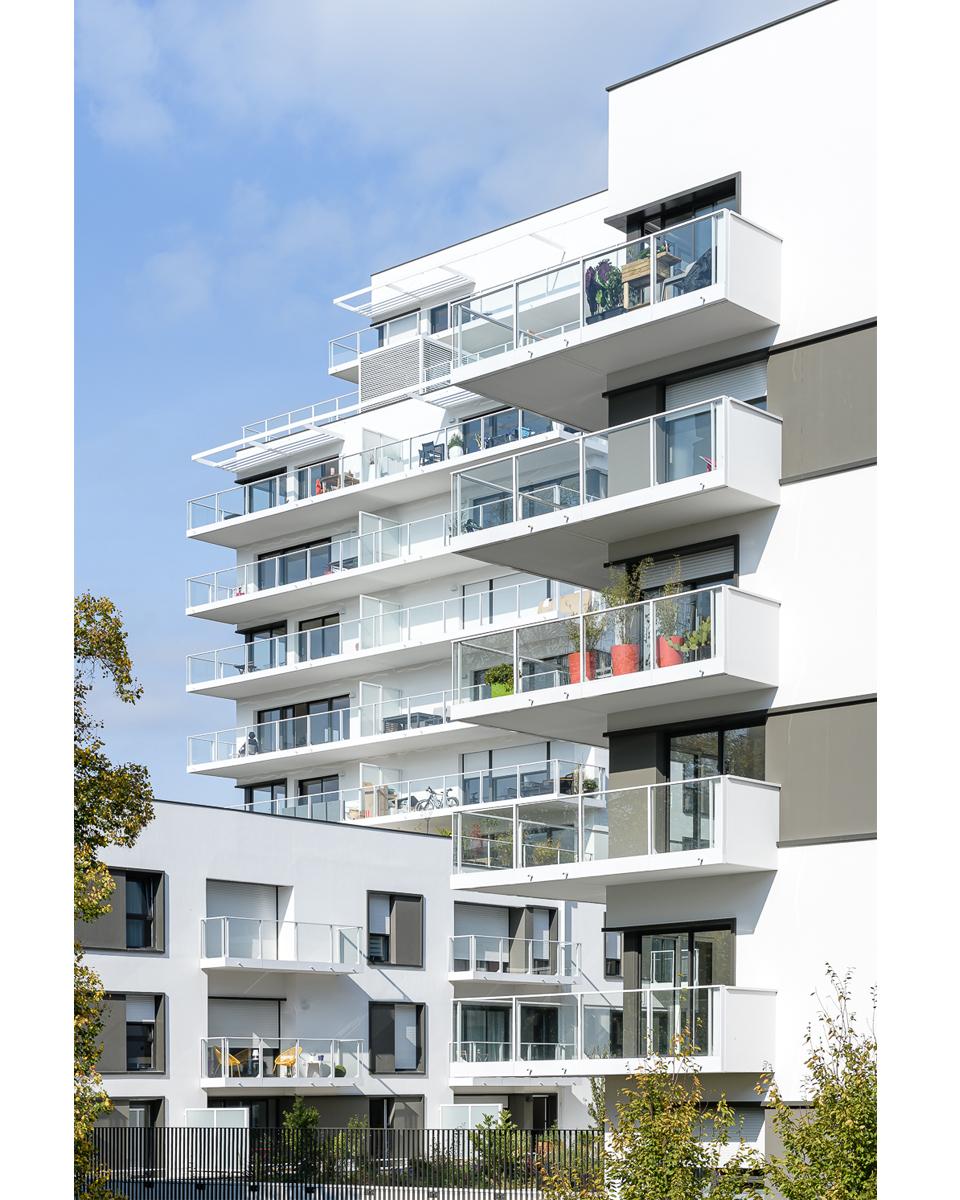 les-cadets-de-bretagne-11-rennes-architecture-bretagne-paumier-architectes-960×1200