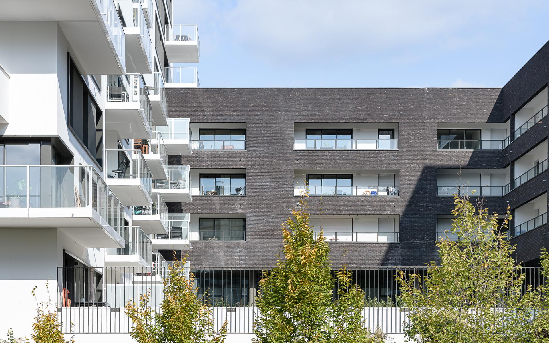les-cadets-de-bretagne-12-rennes-architecture-bretagne-paumier-architectes-1920×1200