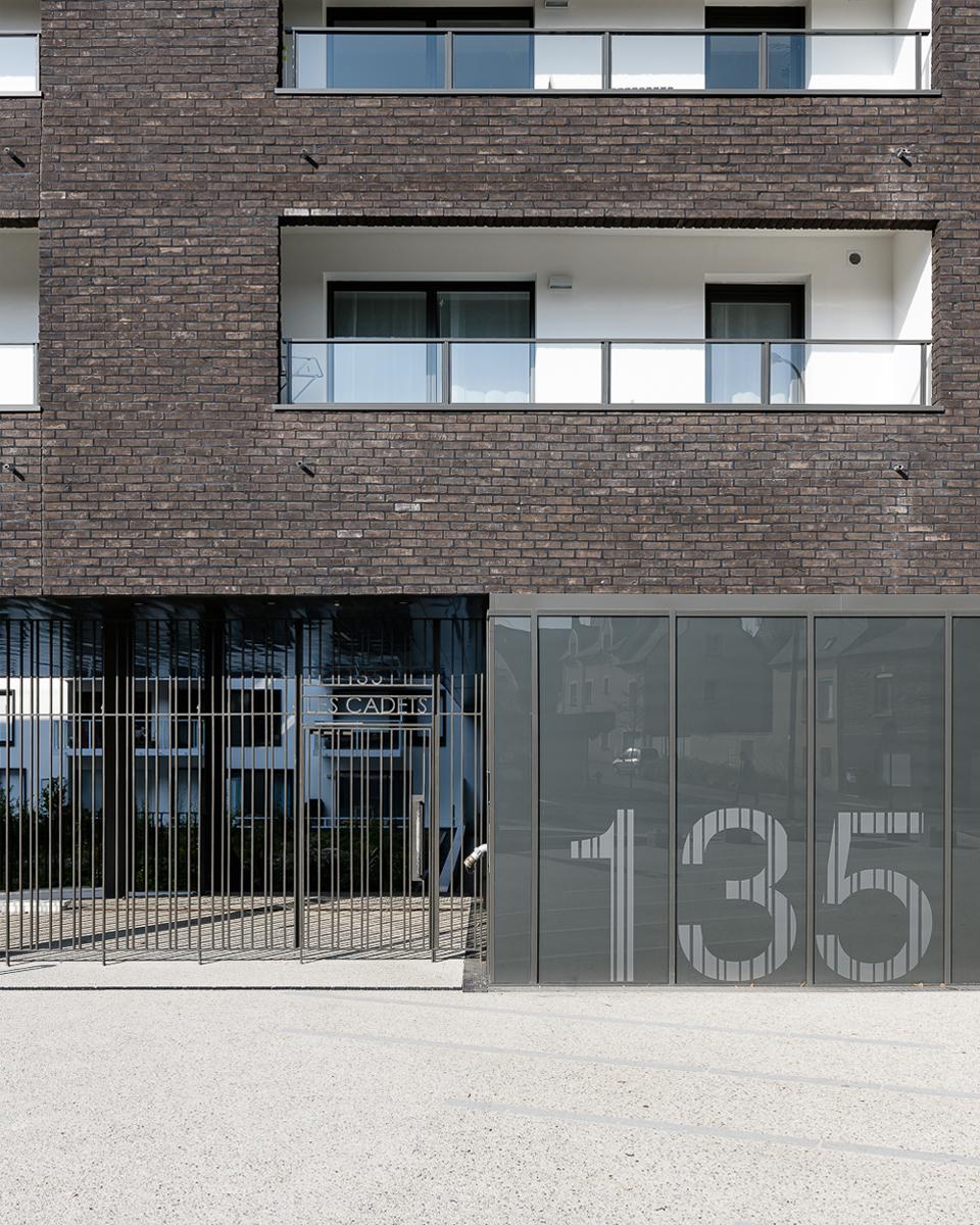 les-cadets-de-bretagne-19-rennes-architecture-bretagne-paumier-architectes-960×1200