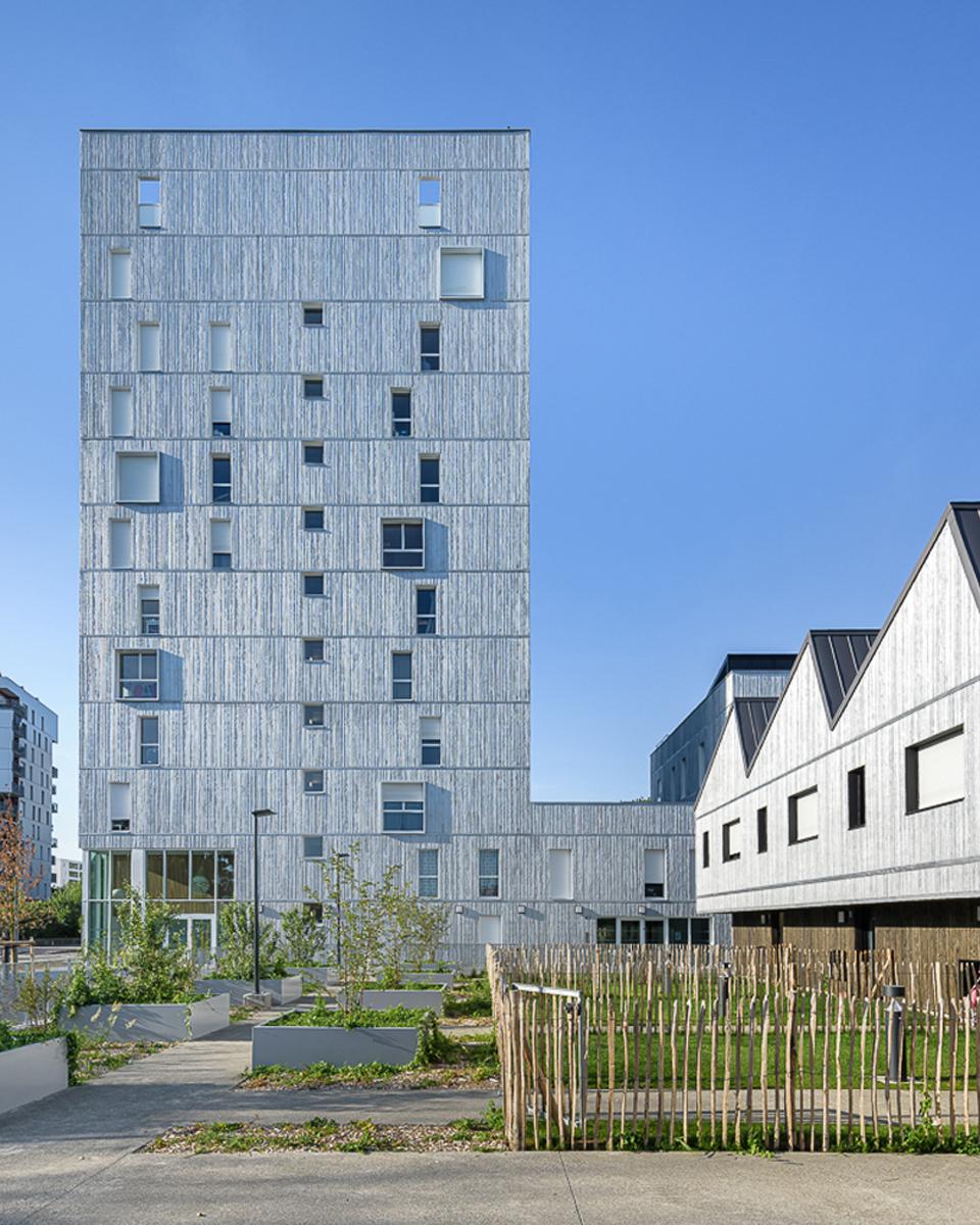 helios-park-03-rennes-architecture-bretagne-paumier-architectes-960×1200