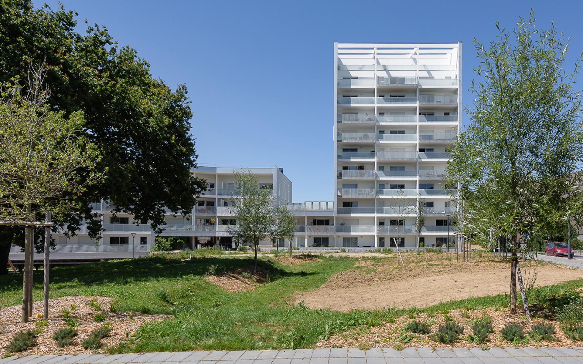 helios-park-07-rennes-architecture-bretagne-paumier-architectes-1920×1200